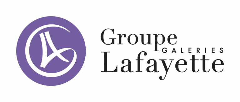 The Galeries Lafayette group joins Plug and Play – Fashion for Good accelerator