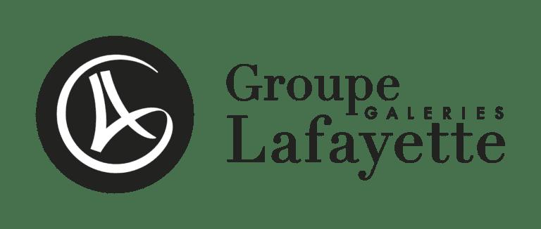 Galeries Lafayette