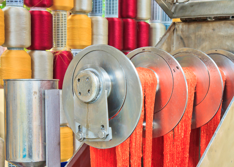 Report aims to demystify textile chemical challenges