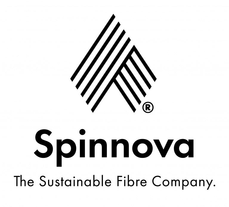 spinnova logo