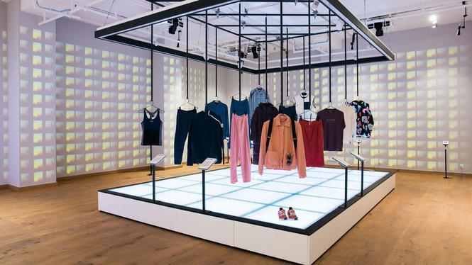 Duurzame mode: daar is nu een museum voor