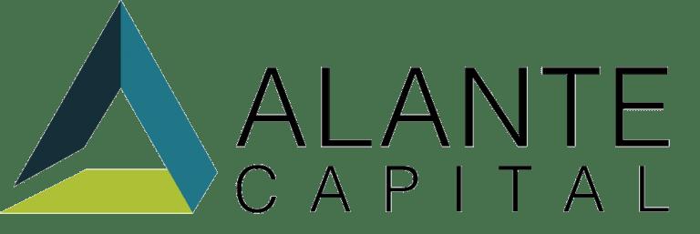 Alante Capital