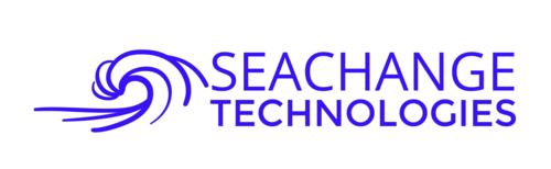 SEACHANGE Technologies Logo