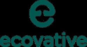 ecovative logo