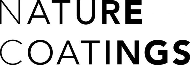 Nature Coatings logo