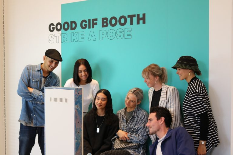Fashion for Good selects OFFGRID agency to lead PR in the Netherlands