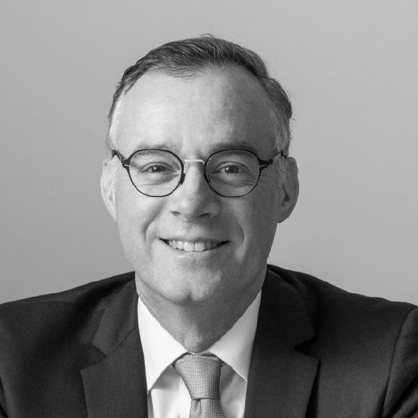 Laurent Aucouturier