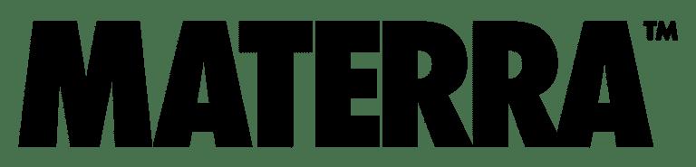 HydroCotton