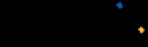 Bext 360