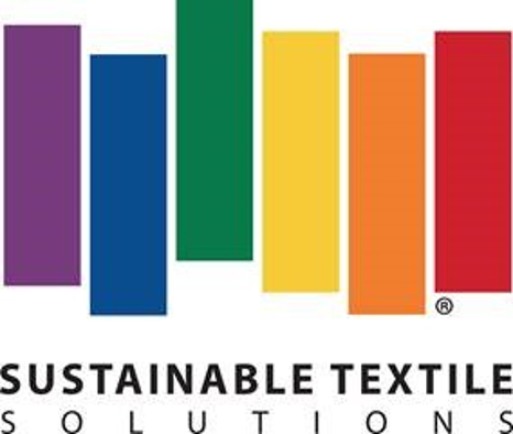 Sustainable Textile Solutions