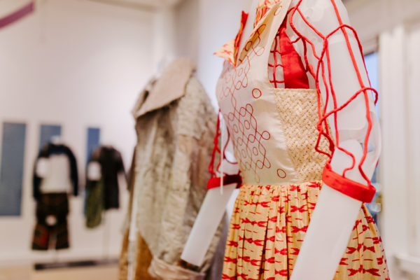 Fashion For Good's Virtual Museum Will Give You 20+ Ways To Be More Sustainable