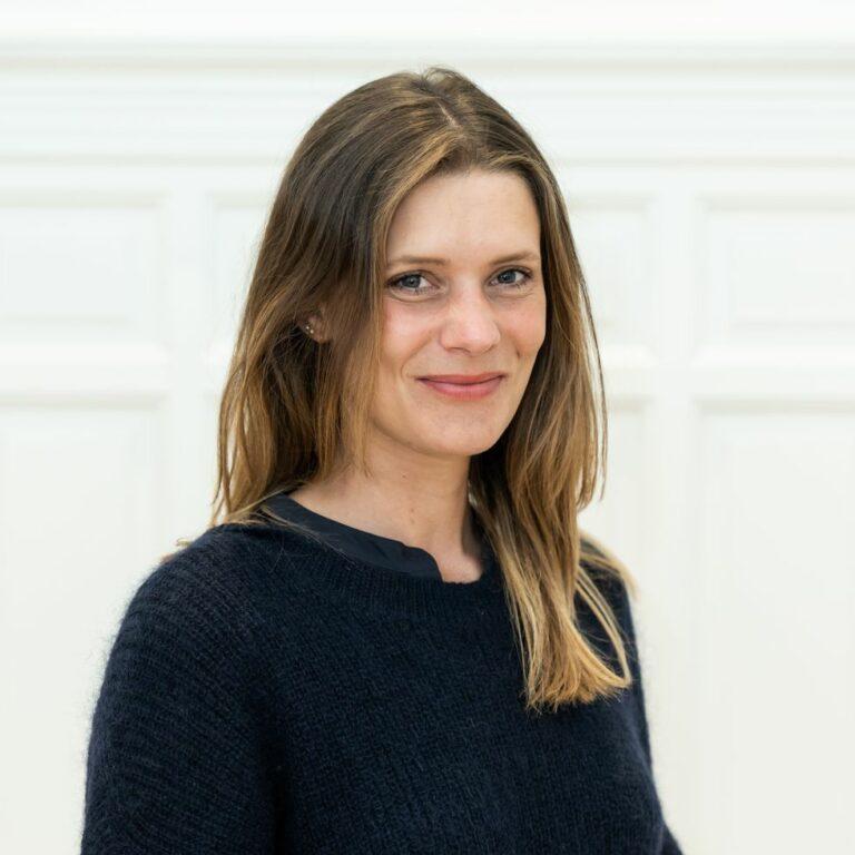 In gesprek met Anne-Ro Klevant Groen over de toekomst van duurzame mode