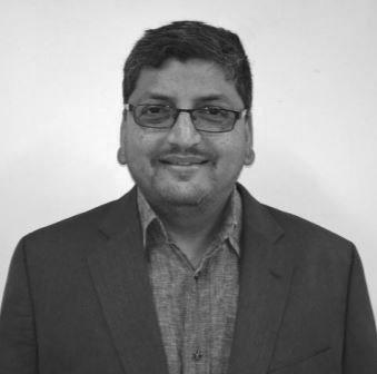 Dr. Siva Pariti