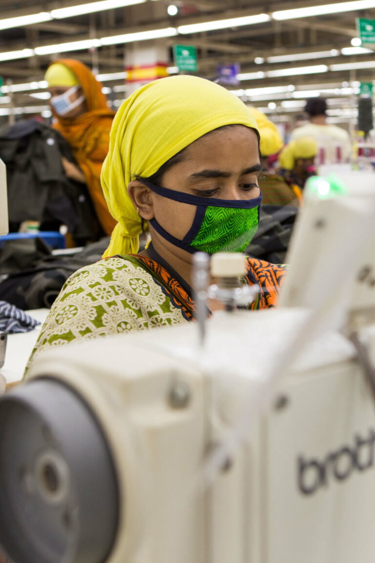 More job cuts: The cost of circular fashion