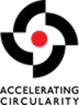 Accelerating Circularity