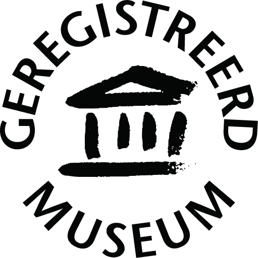 Museumregister