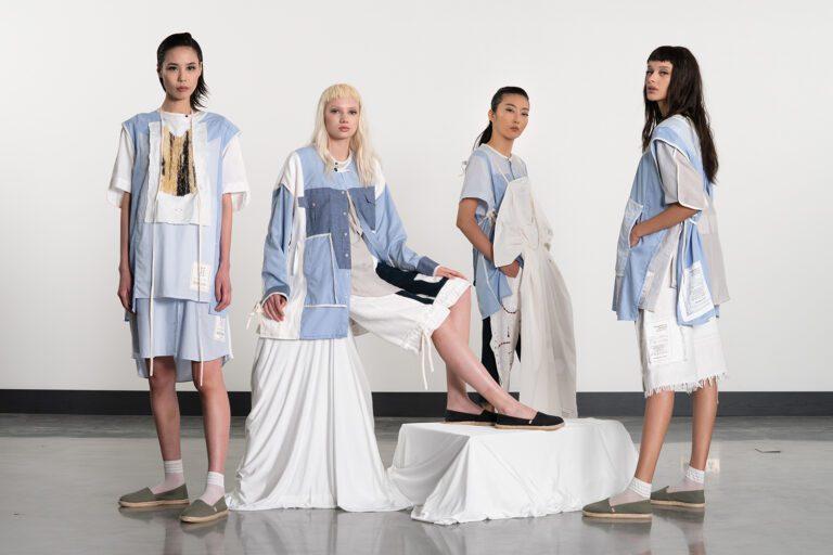 SM RDA20-WomenswearPrize-Juliana Garcia Bello-group