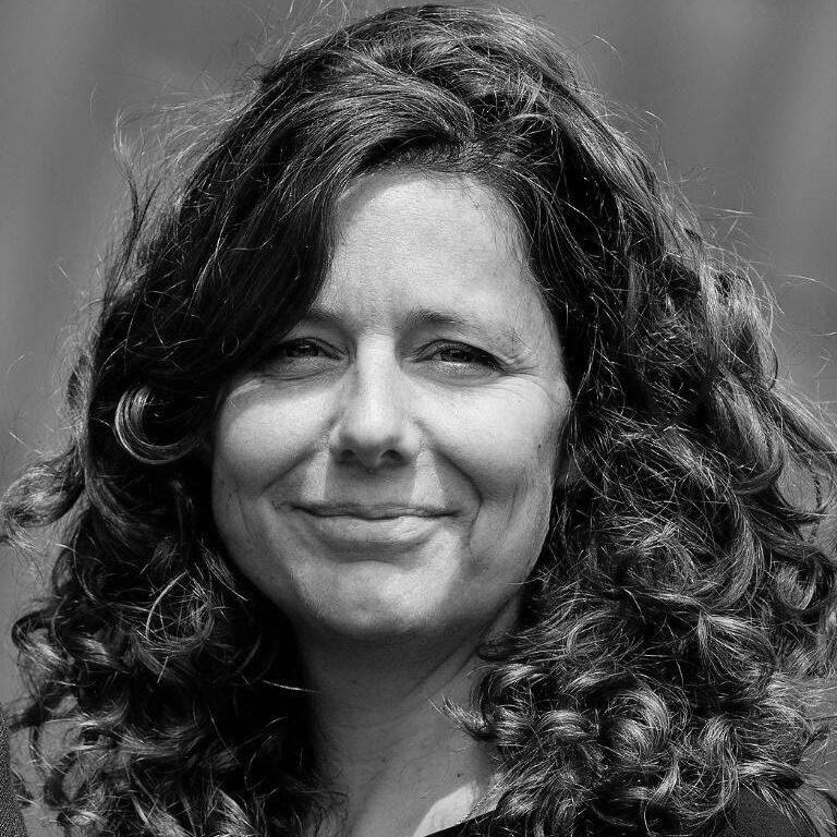 Marjolein van Breemen