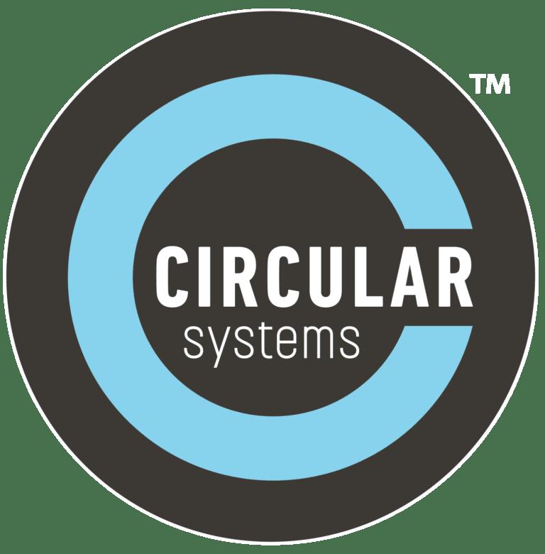 Circular Systems