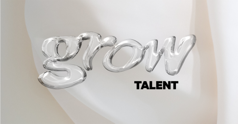 Fashion for Good is Looking for Creatives for Sustainable Talent Project Grow