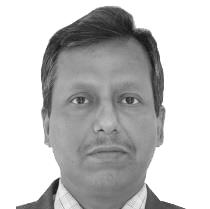 Dr. Rajesh Kumar Singh