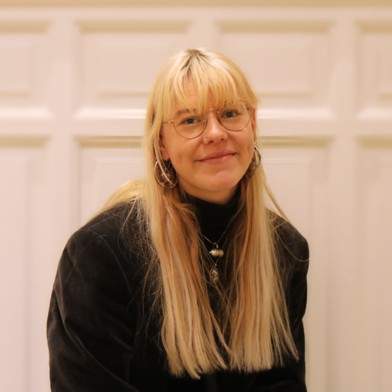 Renée Buitendijk