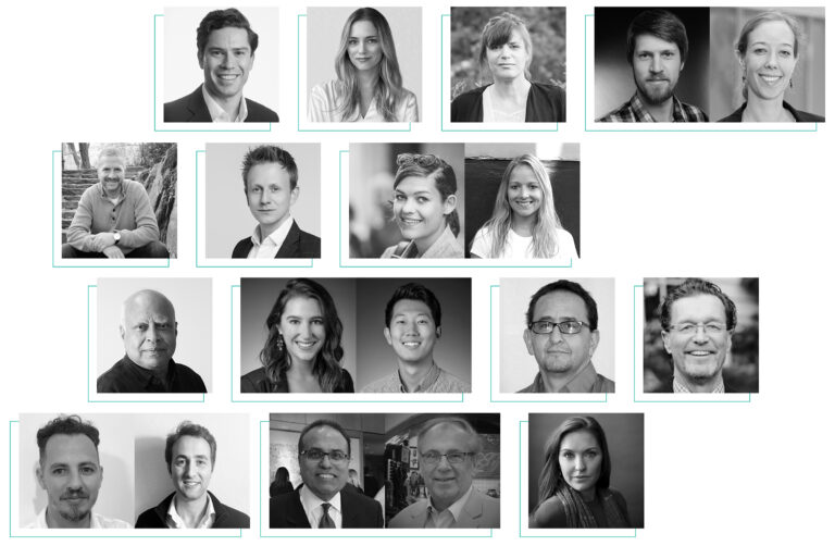 14 Trailblazing Innovators Make Fashion for Good's 8th Batch In Their Global Programme
