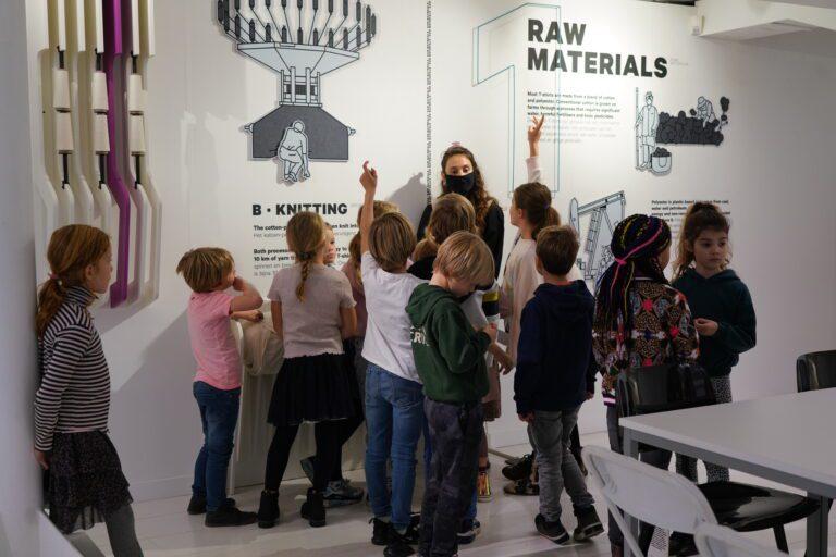 Kids Innovator Lab